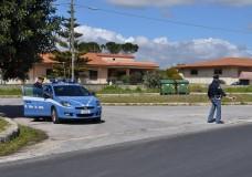 Modica – La Polizia sventa furto. Recuperata refurtiva e consegnata ai legittimi proprietari