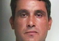 Comiso – Minaccia la moglie, arrestato dai Carabinieri