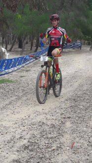 salvatore fidone bike 2
