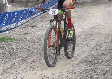 Scicli – Mountain Bike. Il giovanissimo Fidone vince ancora