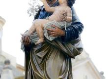 Santa Croce – Tutto pronto per la tradizionale festa di San Giuseppe