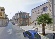 Scicli – Terrore furti nella case. I ladri svaligiano l'abitazione di una anziana al quartiere Fatima