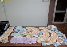 soldi finanza
