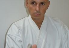 L'Aikido incontra le Arti marziali, tour in undici tappe del maestro Giovanni Aprile