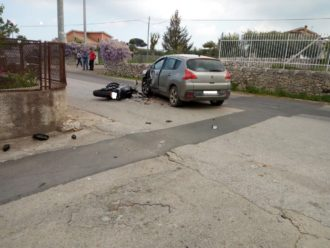 incidente-modica