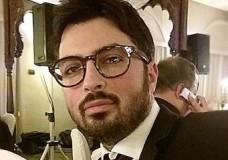 Incidente mortale sul Viadotto Nino Avola a Modica. La Procura iblea apre un fascicolo: omicidio colposo contro ignoti