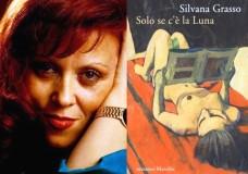 """Scicli – Silvana Grasso, Silvana Giliberto e Marilina Giaquinta al """"Brancati"""", dal 5 Aprile"""
