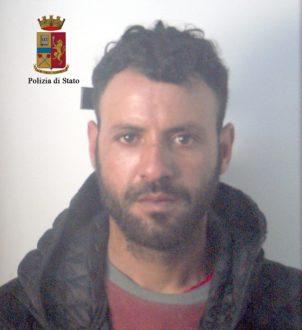 arresto-droga-1