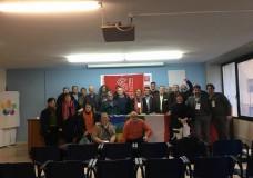 Ragusa – Congresso provinciale della Sinistra Italiana: Resi Iurato eletta coordinatrice