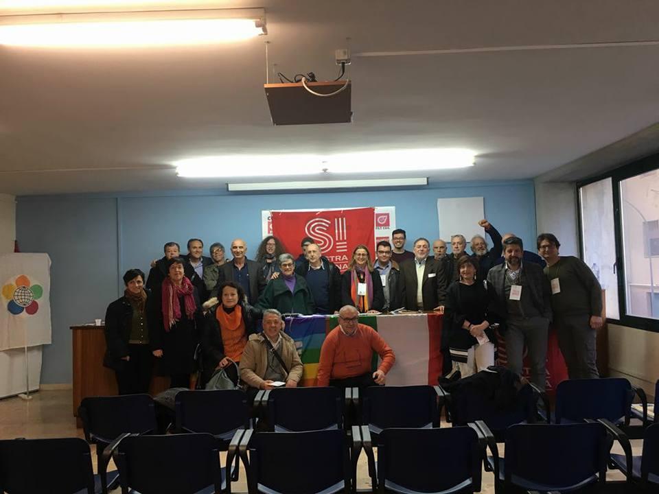 congresso-provinciale-sinistra-italiana-ragusa