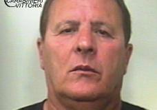 Chiaramonte Gulfi – Rapinano un uomo: individuati e arrestati due catanesi
