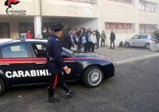 Acate – Dispersione scolastica. I Carabinieri denunciano genitori che non mandavano i figli a scuola