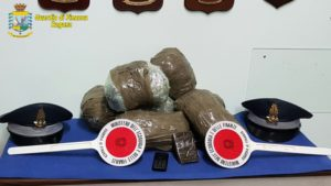 droga-bagagli