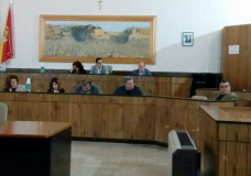 Scicli – L'Amministrazione Comunale abbassa le tasse: -6,5% per la Tari
