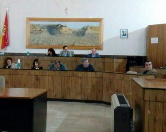 giannone-consiglio-comunale-amministrazione
