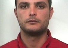 A Scoglitti un albanese arrestato dai Carabinieri