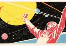 C'è Vita su Marte? – la Sinistra finalmente in movimento