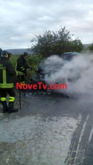 incendio-auto-cuturi-2