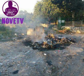 incendio-cassonetti-rifiuti-2