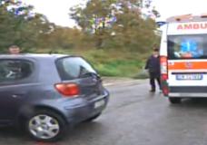 Modica – Incidente stradale mortale