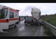 incidente-viadotto-modica