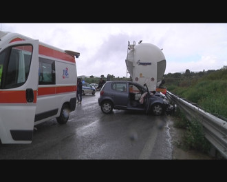 incidente-viadotto-modica