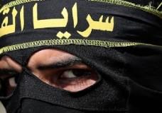 Lotta al terrorismo. Espulso un altro tunisino
