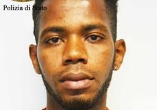 Ragusa – Ancora un caso di un richiedente asilo che spaccia a minorenni