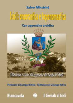 onomastica-toponomastica-rid-1