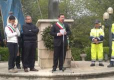 Il Tar di Catania reintegra il sindaco di Monterosso Almo