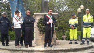 paolo-buscema-sindaco-monterosso