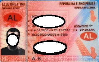 patente-albanese-falsa