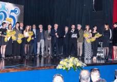 """Ragusa – La festa della ragusanità in occasione dei 25 anni dell'associazione """"Ragusani nel Mondo"""". Bellissima serata in musica con tanti artisti"""