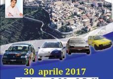 Monterosso Almo – Olio esausto di motore e materiale di risulta sulla strda. Annullato il 3° Slalom Automobilistico