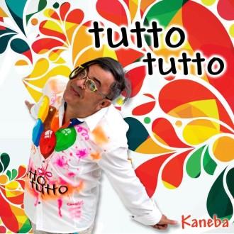 carlo-kaneba