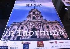 Il cioccolato di Modica al G7 di Taormina. Cento giornalisti in tour nei beni dell'Umanità dell'Unesco con visite e degustazioni