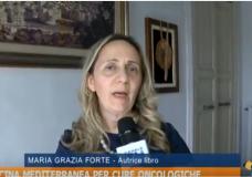 Scicli – La Cucina Mediterranea in Oncologia