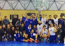 Scicli – Basket. Open 2017: la Ciavorella vince la seconda gara delle finali
