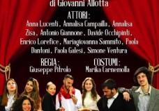 """""""A famigghia ro me zitu"""", a Donnalucata il 21 Agosto"""