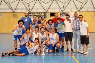 basket-ciavorella