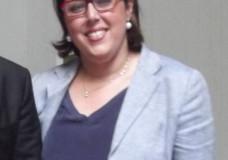 Scicli – Cinzia Gambino neo segretario generale