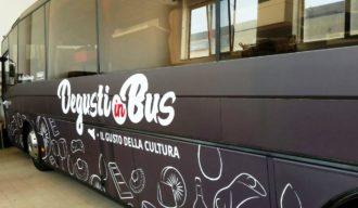degusti-in-bus