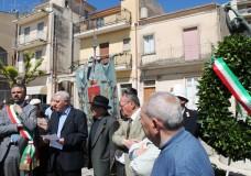 Modica – Eccidio di Passo Gatta a 96 anni dalla strage. Comune e sindacati lo rievocheranno sabato 3 giugno