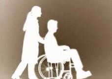 elezioni-handicap