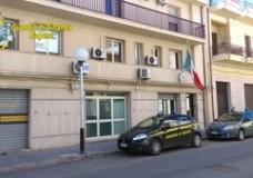 Frode fiscale scoperta dalla GDF di Ragusa. Evase imposte per circa due milioni di euro. Sequestrati beni mobili, immobili e disponibilità finanziarie per oltre 600 mila euro