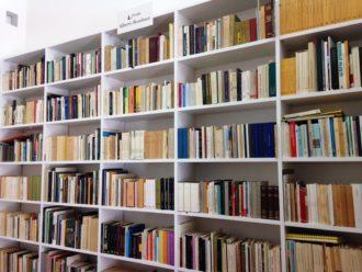 libri-bombace