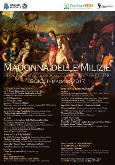 madonna-delle-milizie-2017