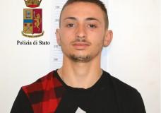 Scicli – Operazione antidroga della Polizia: arrestato un giovane