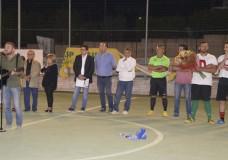 Scicli – Calcio. Memorial Donzella, la finale