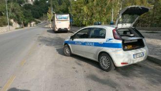 polizia-locale-modica
